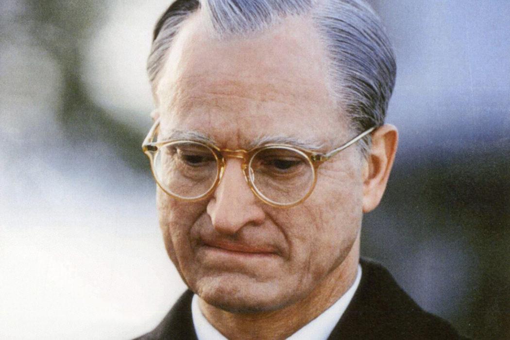 'Truman' (1995)