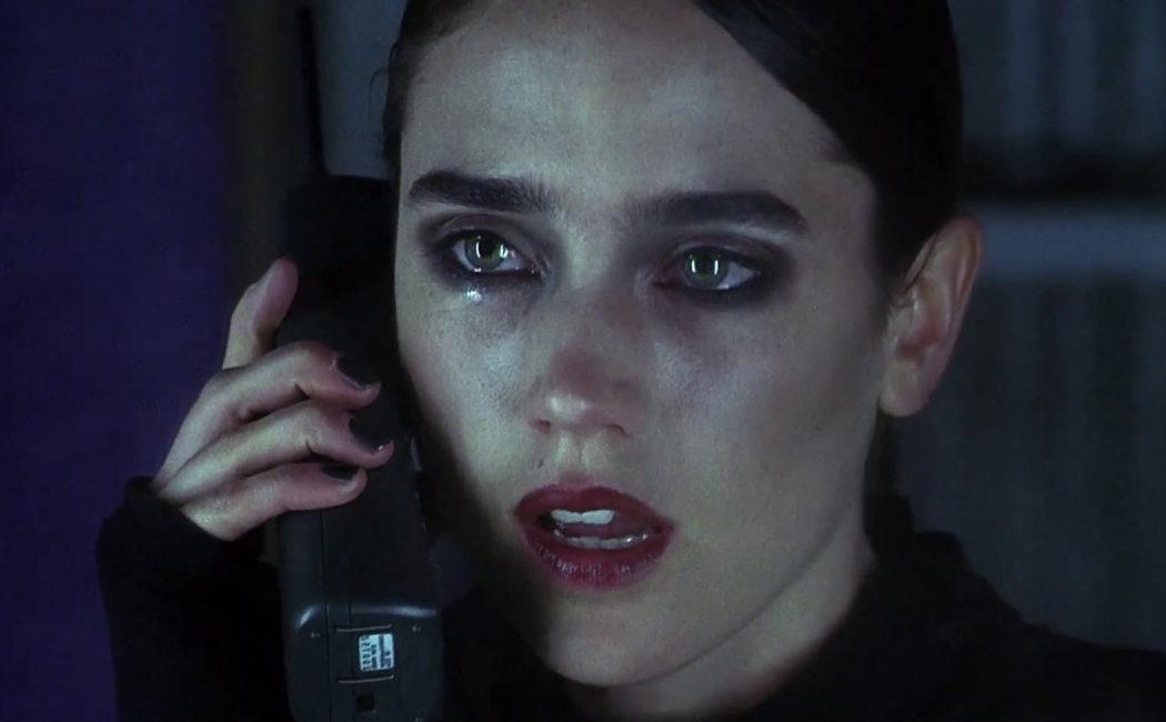 Realismo telefónico