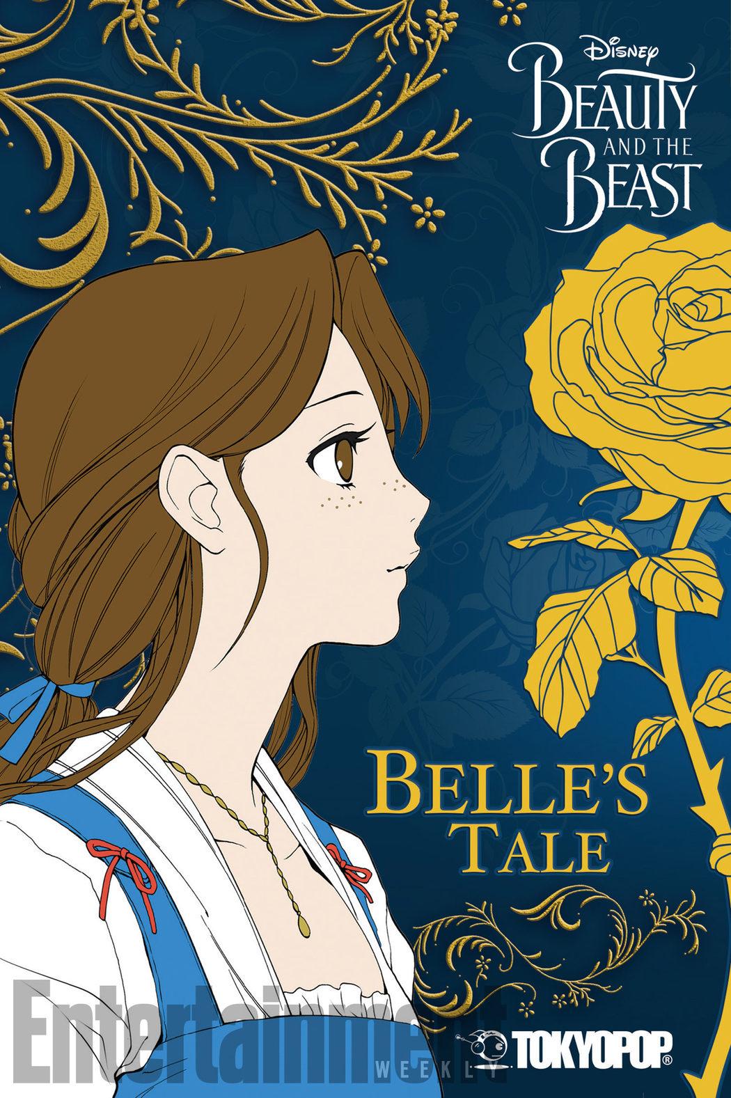 La historia desde el punto de vista de Bella