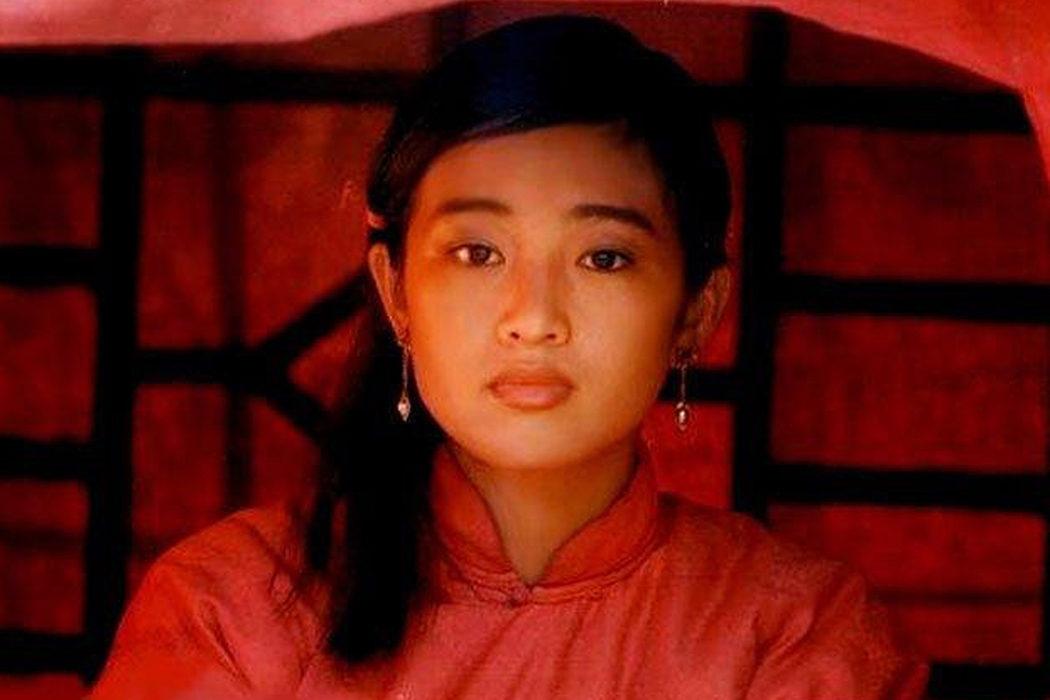 'Sorgo rojo' (1988)