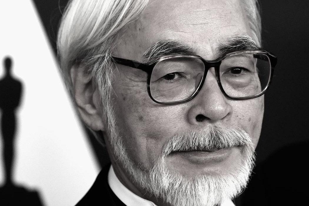 Miyazaki y sus obsesiones