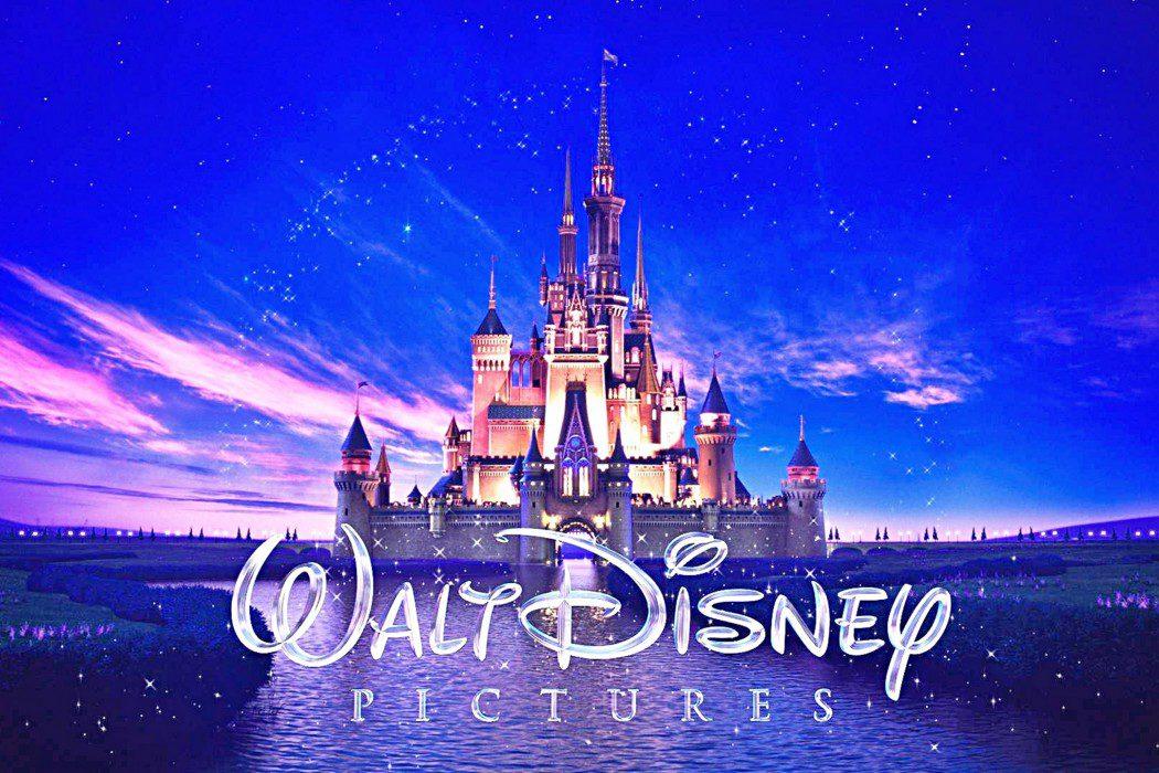 Tijeras Disney