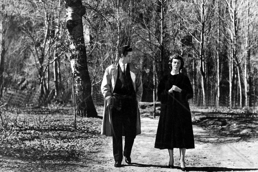 'Calle Mayor' (1956)