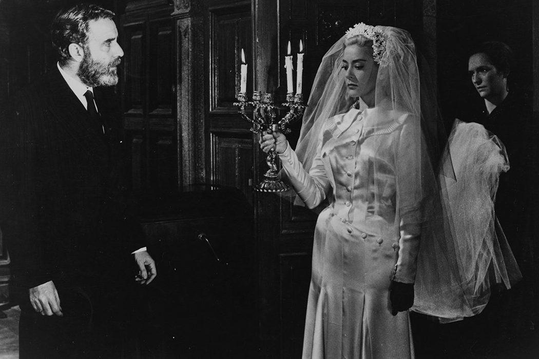 'Viridiana' (1961)