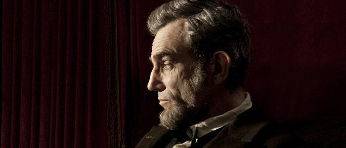 'Lincoln': Lecciones