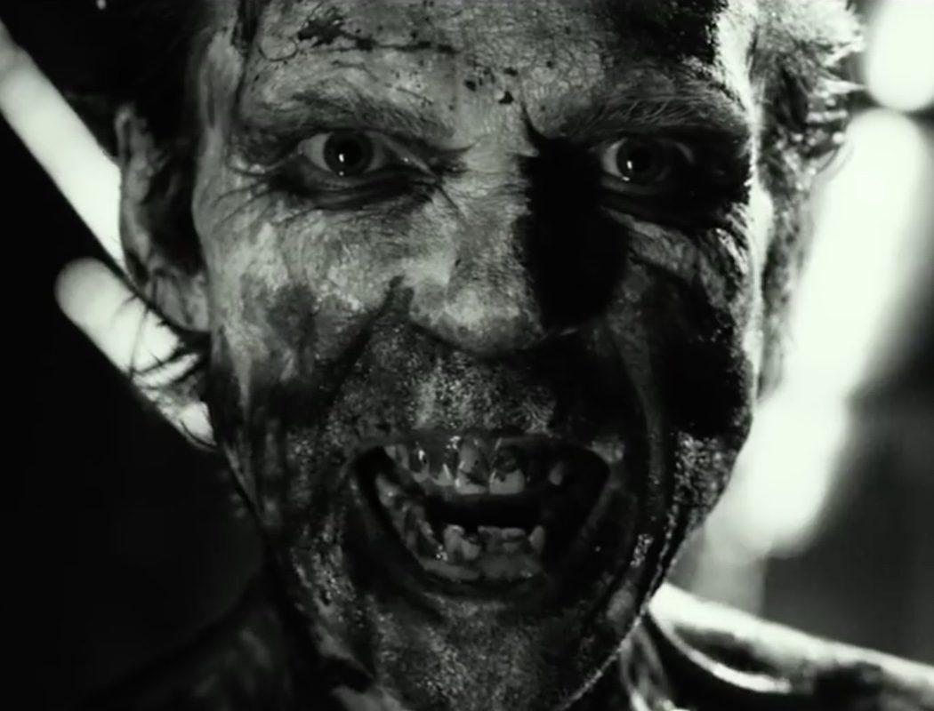 '31' de Rob Zombie