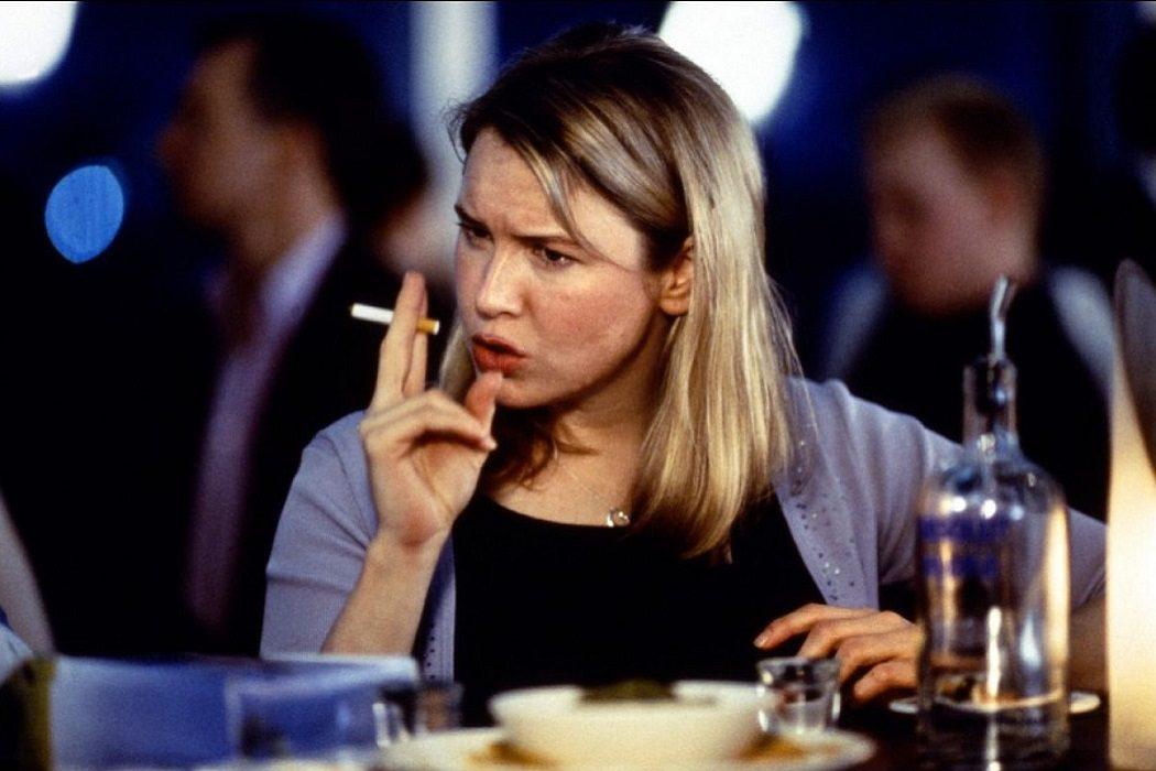 Los cigarrillos son herbales