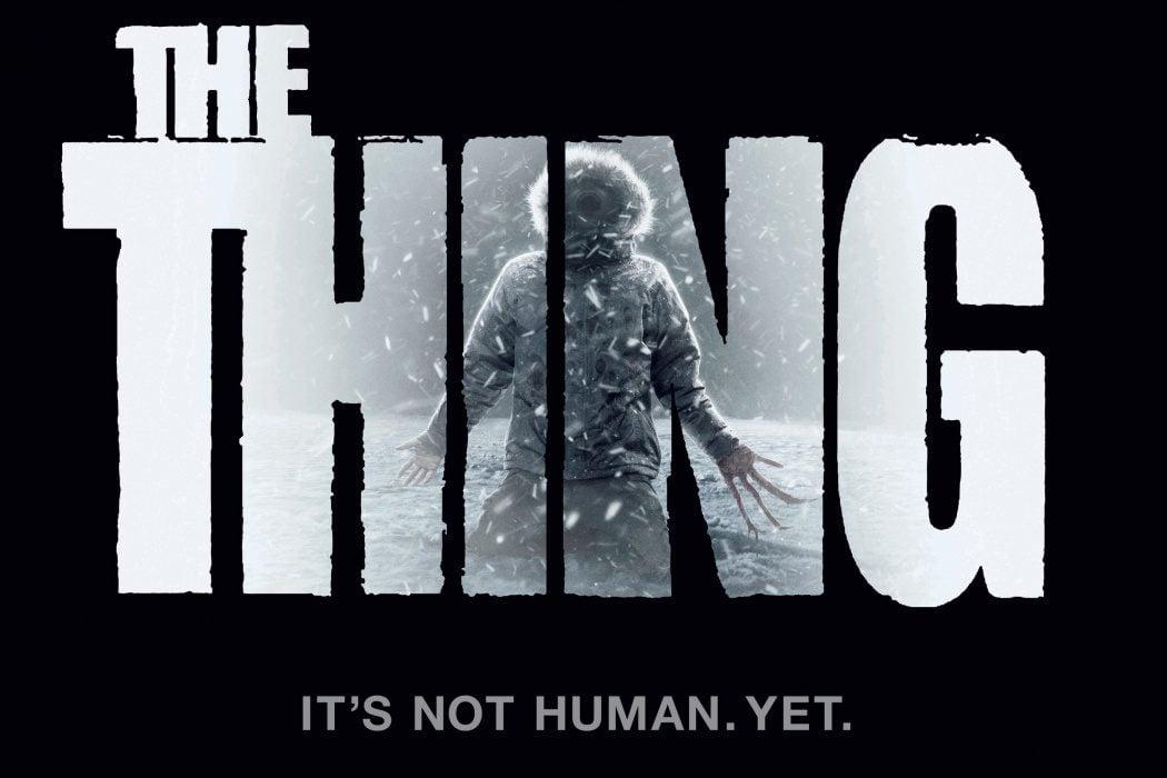 'La cosa'