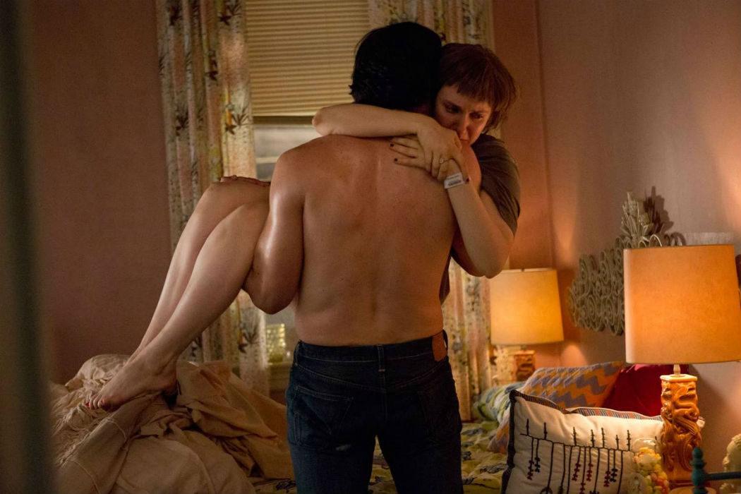 'Together' (2x10)