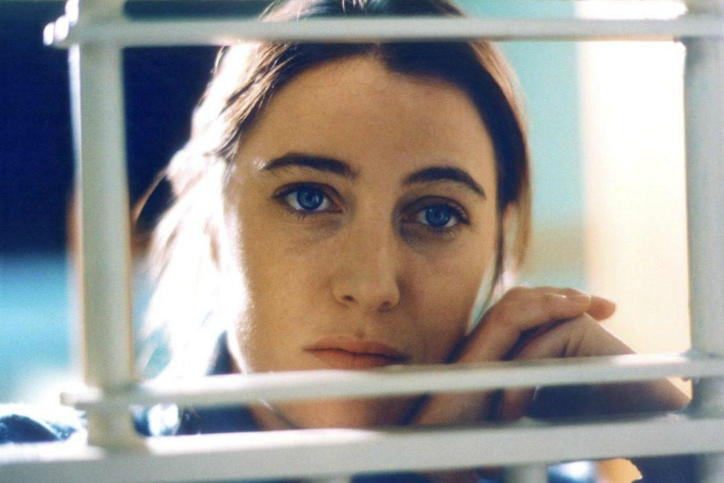 'La segunda vez' (1995)