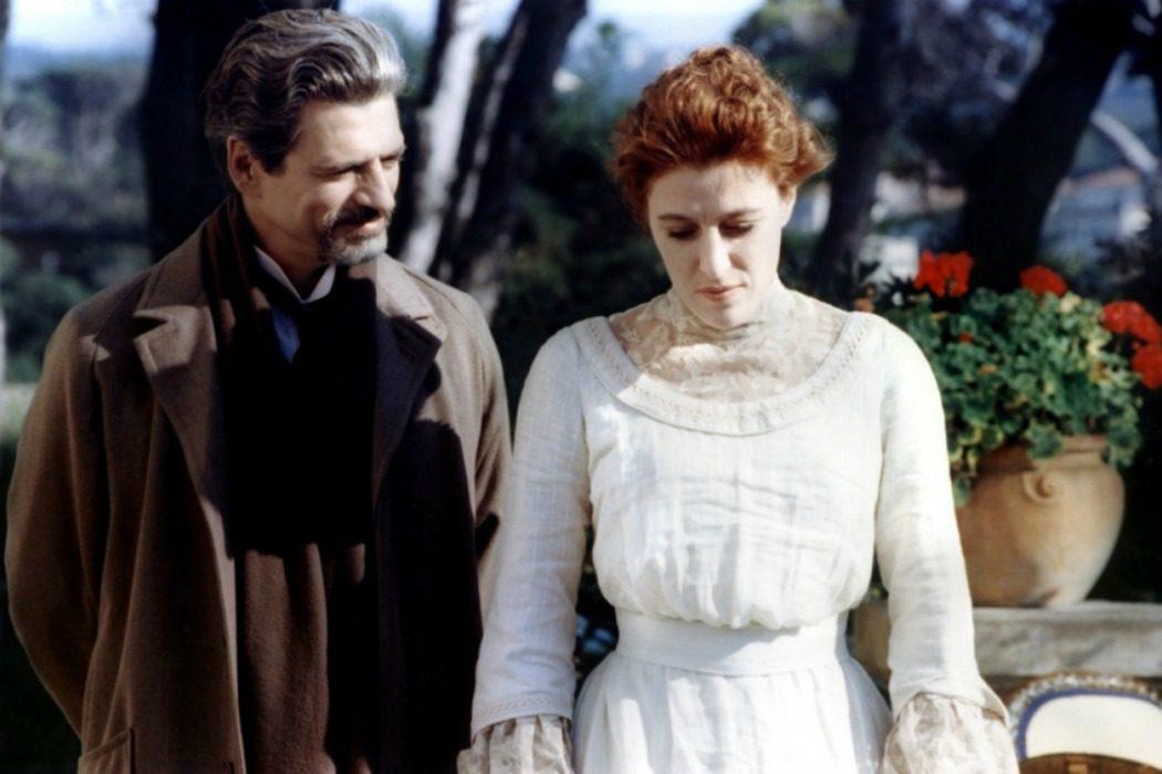 'La Balia' (1998)