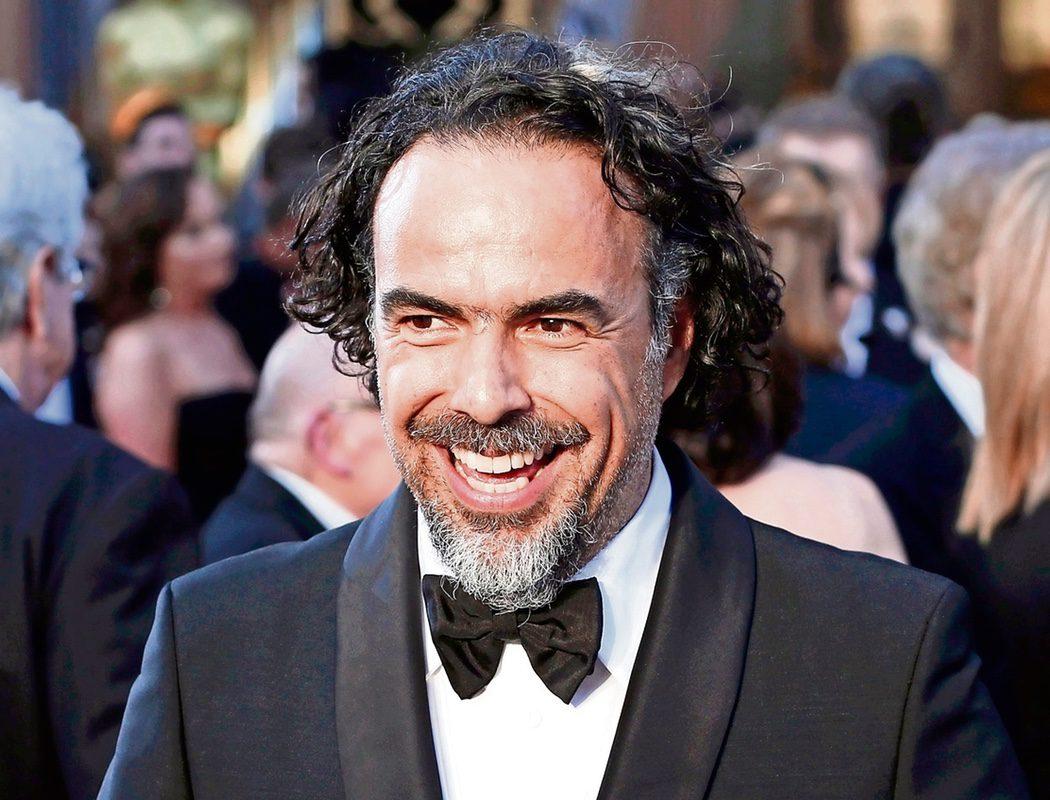 La realidad virtual de Alejandro González Iñárritu