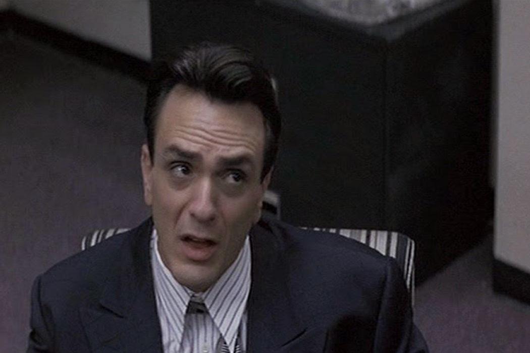 'Heat' (1995)