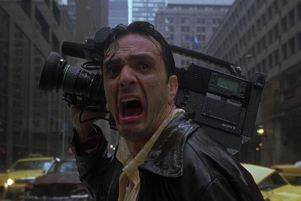 'Godzilla' (1988)