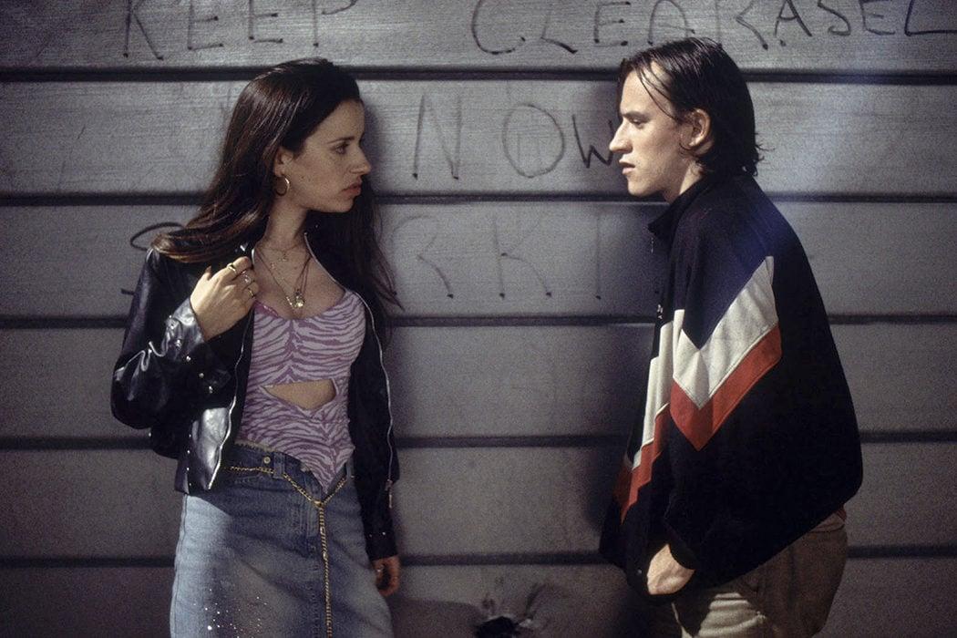 'Todo o nada' (2002)