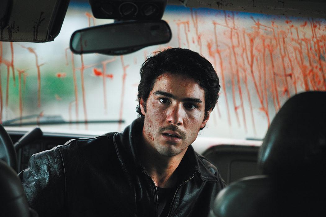 'Un profeta' (2009)