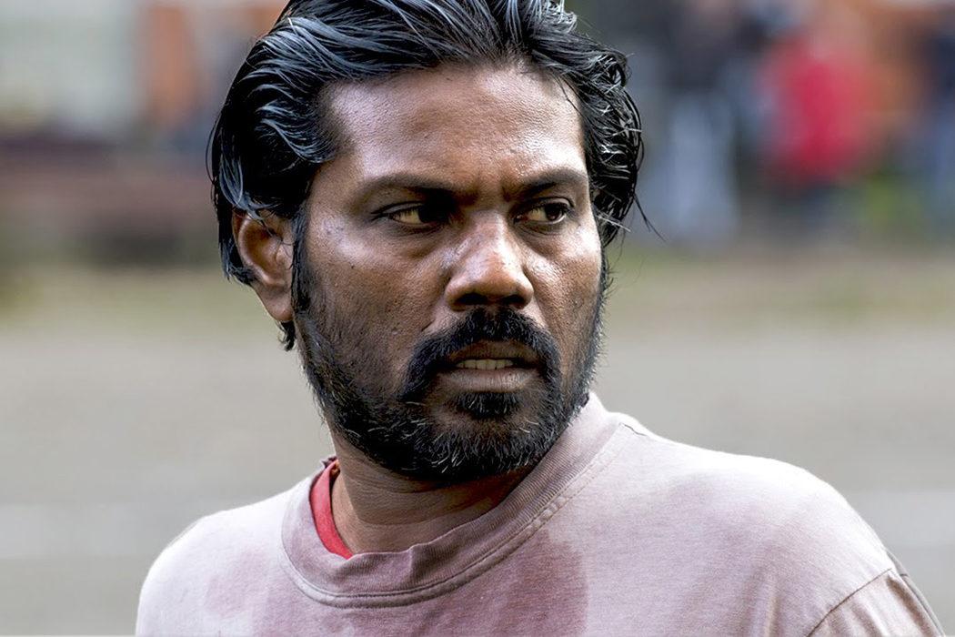 'Dheepan' (2015)