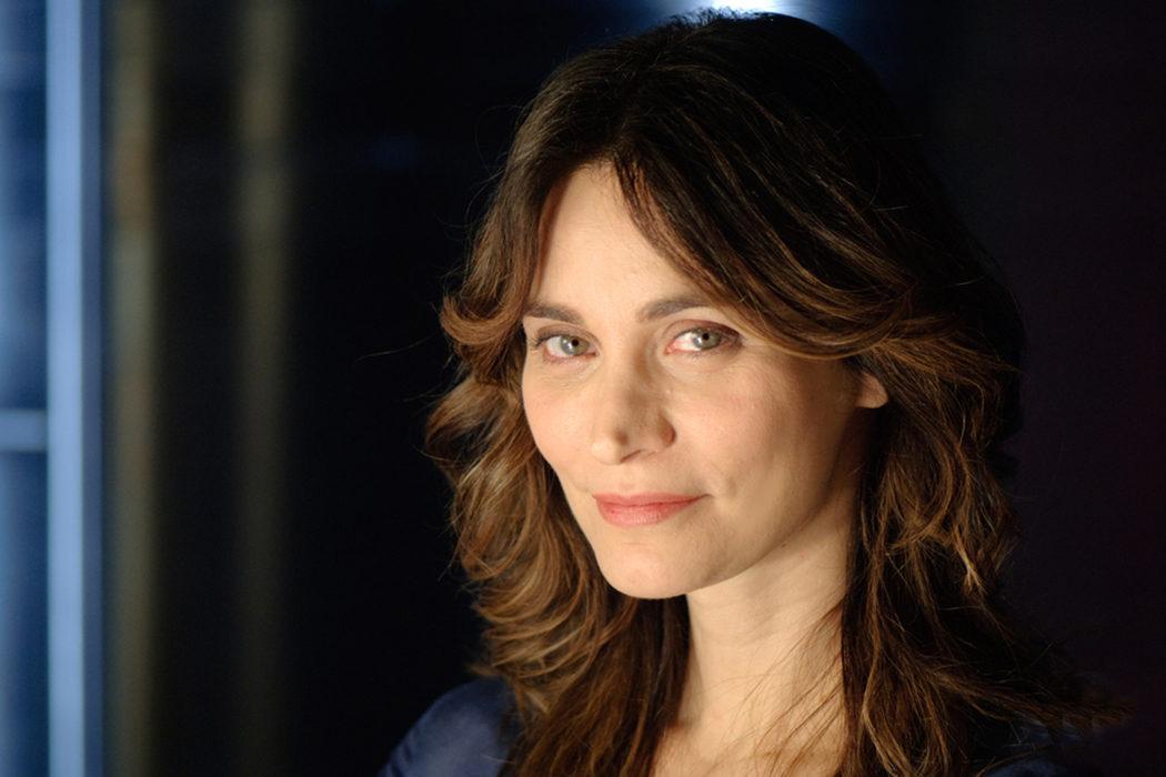 Emma Cortázar (Ana Risueño)
