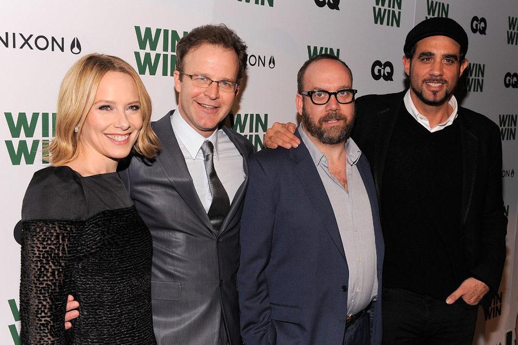 'Win Win' (2011)