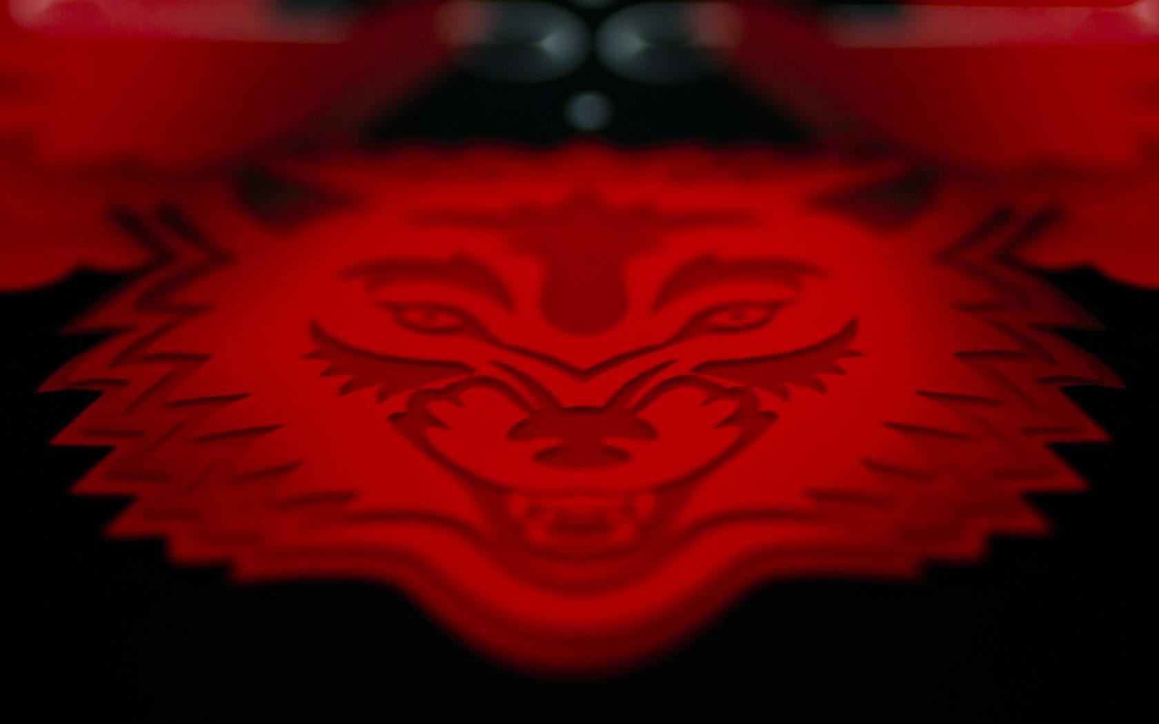 'Red Rising' de Pierce Brown