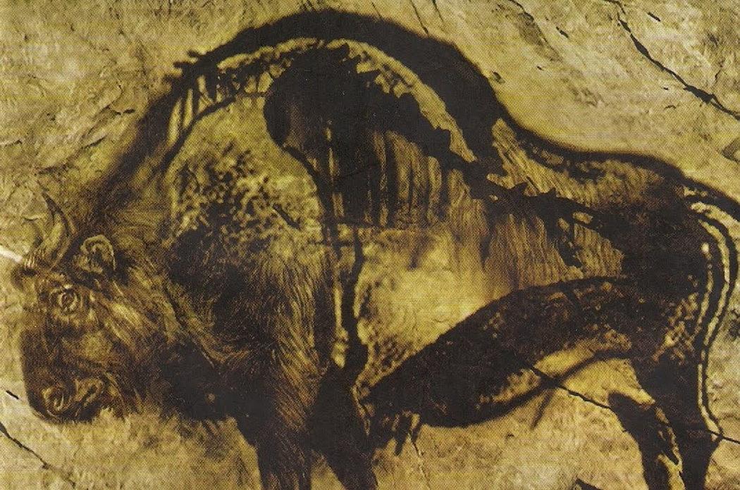 'Los hijos de la Tierra' de Jean M. Auel
