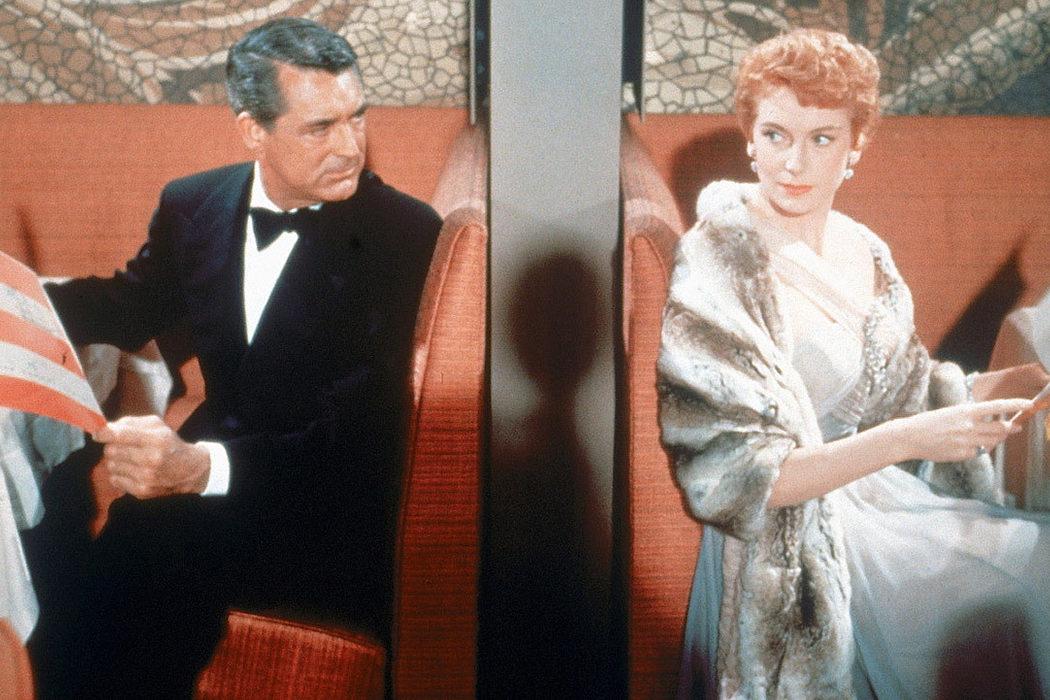 'Tú y yo' (1957)