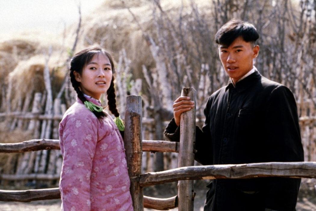 'El camino a casa' (1999)