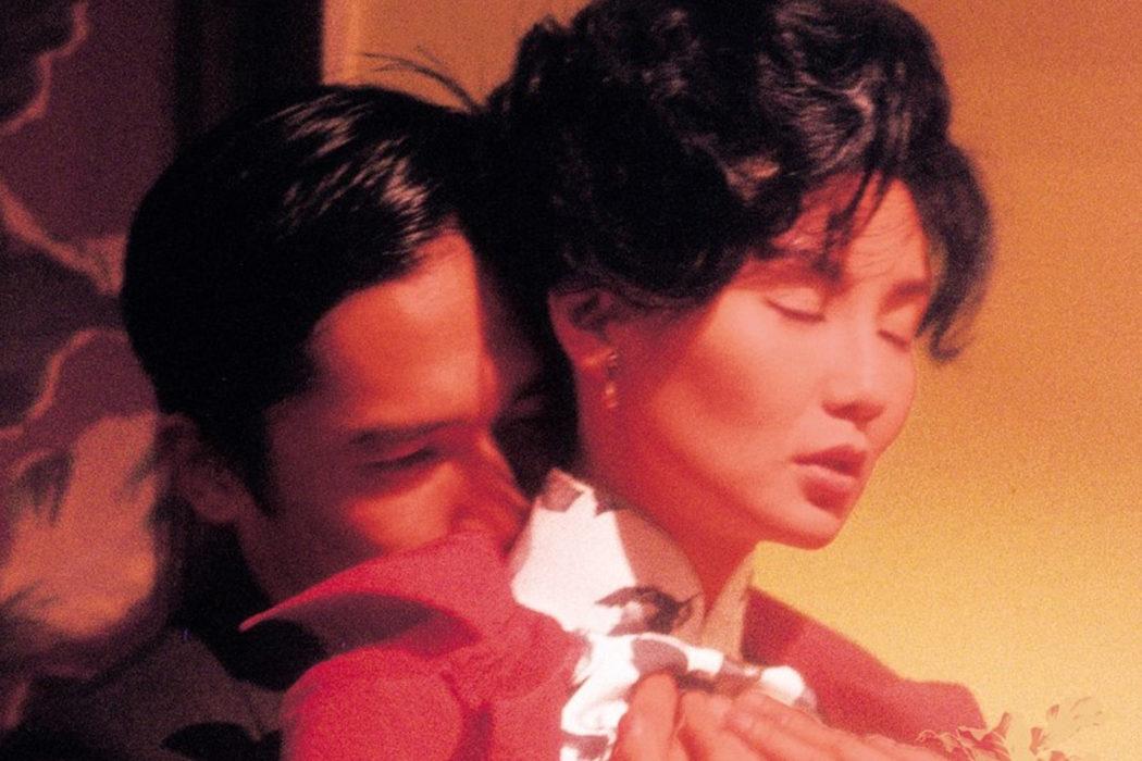 'Deseando amar' (2000)