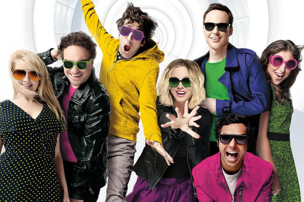 CBS: series renovadas