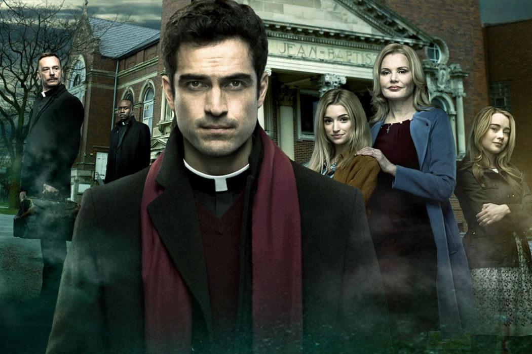 Fox: series renovadas