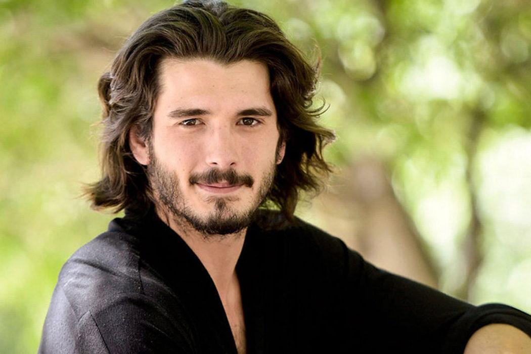 Yon González (Iván Noiret)
