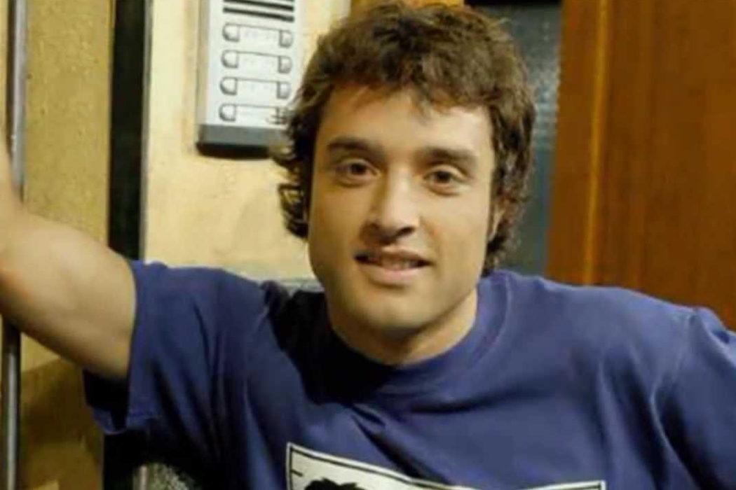 Daniel Guzán no participará en la novena temporada