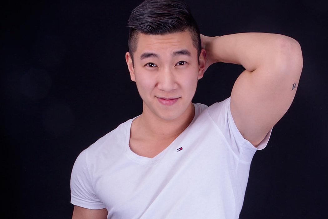 Andrés Cheung (Jan Taeming)