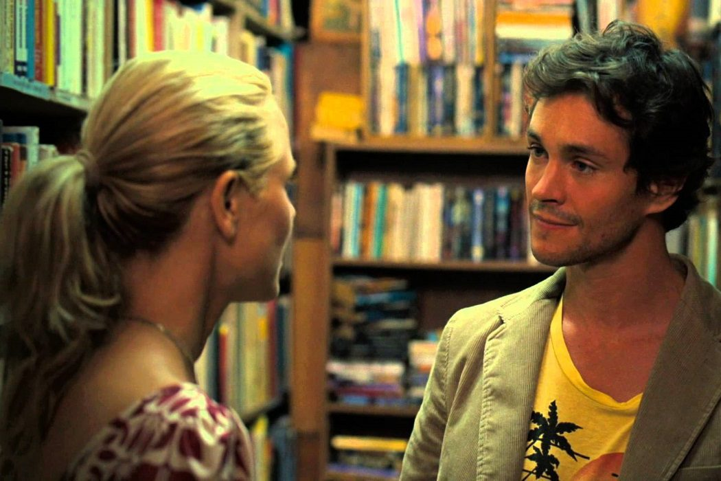 'Conociendo a Jane Austen'