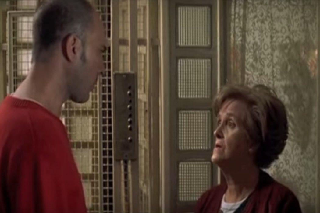 """""""¡Es muy triste cómo están los masa media en este país!"""""""