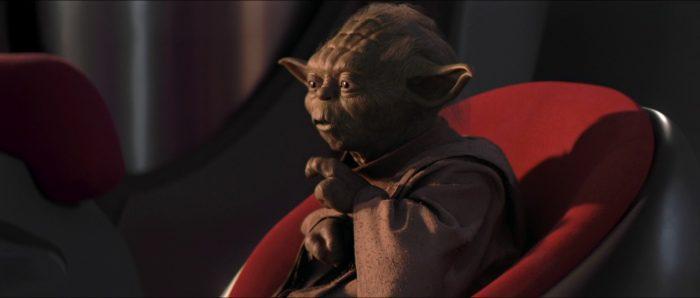 Imagen 3 de 10 del set