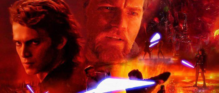 Imagen 6 de 10 del set