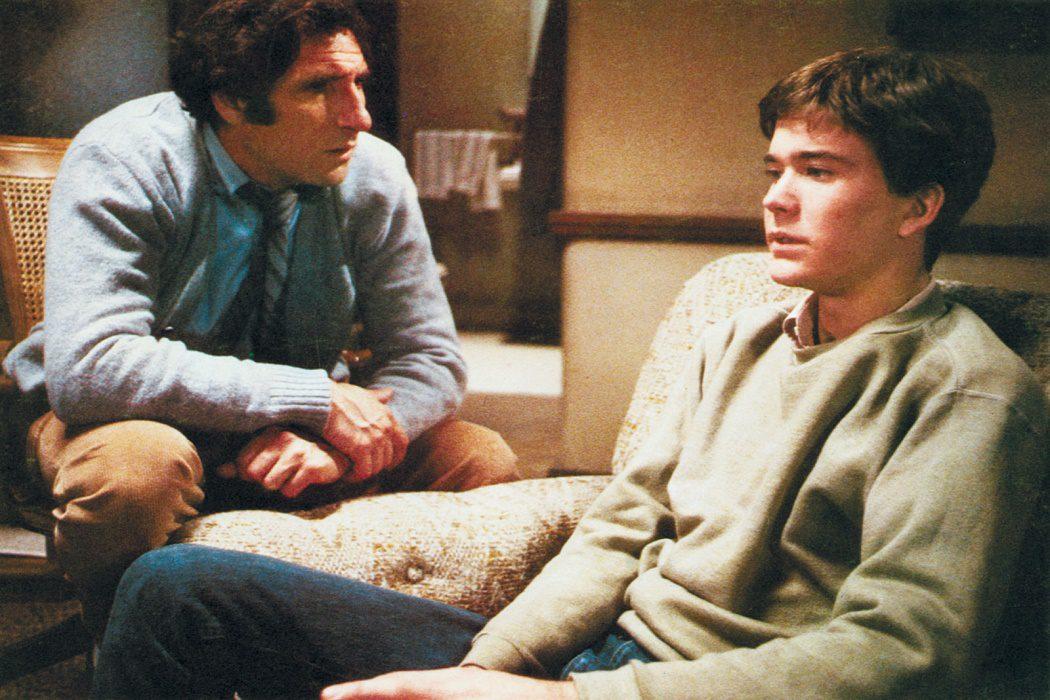 Gente corriente (1980)