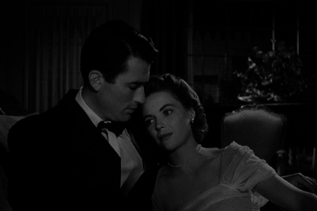 La barrera invisible (1947)