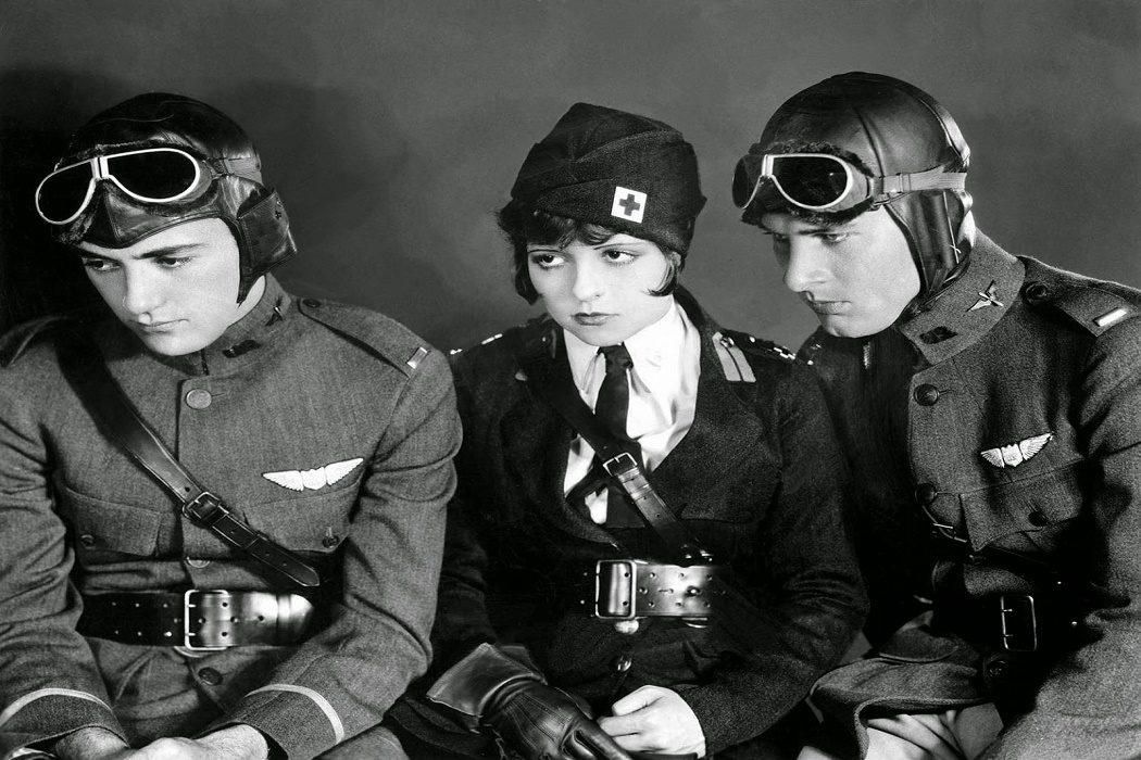 Alas (1928)