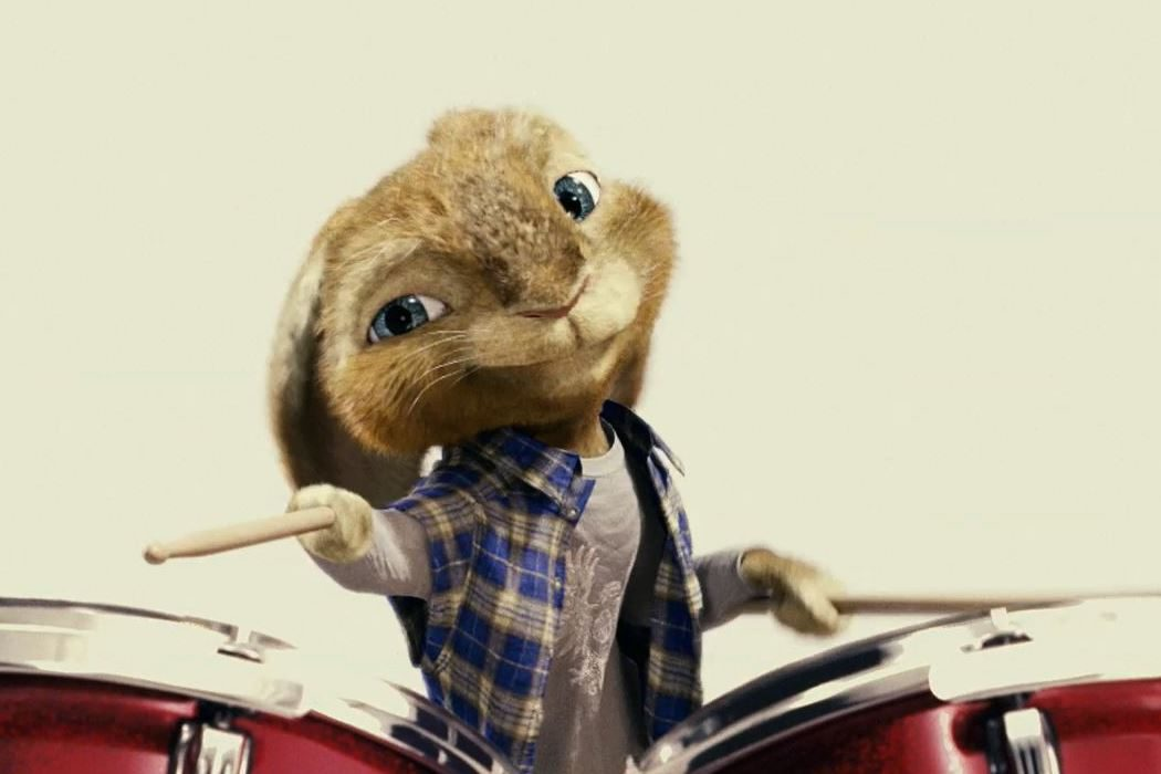 'Hop'