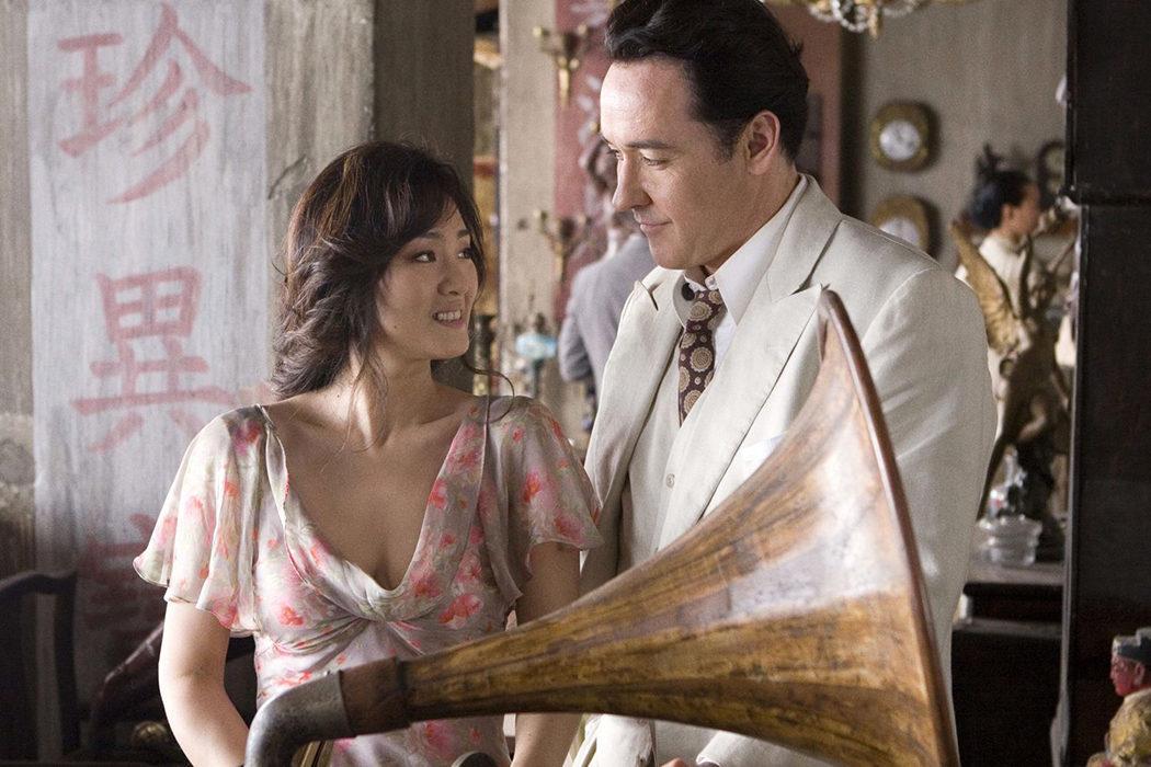 'Shanghái (2010)