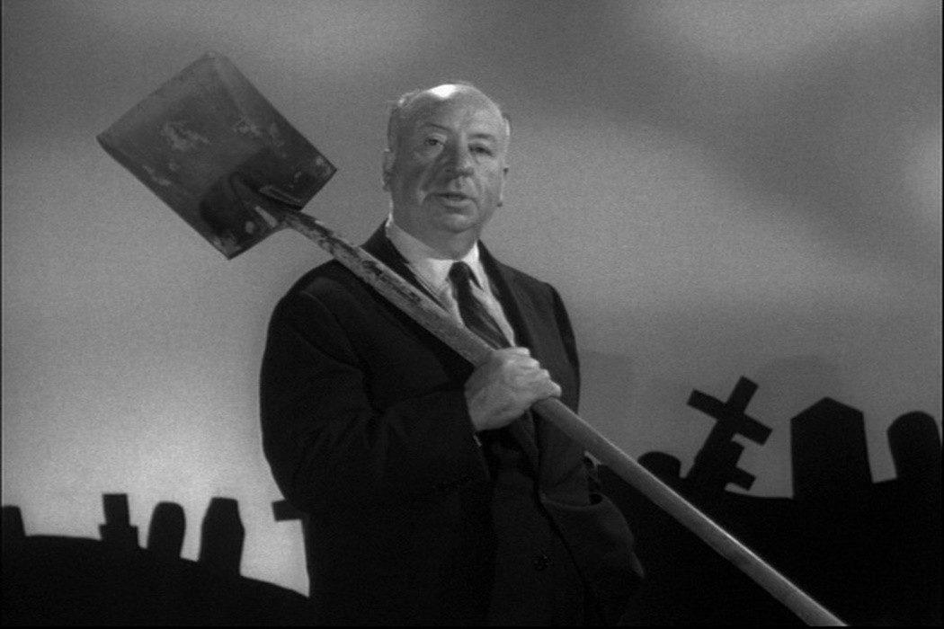 Los Hitchcocks Perdidos
