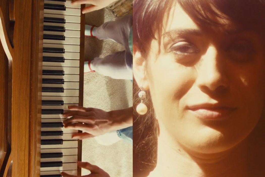 '127 horas' (2010)