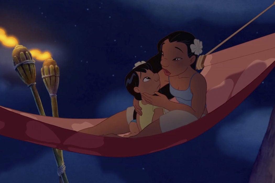 Crítica social poco vista en Disney
