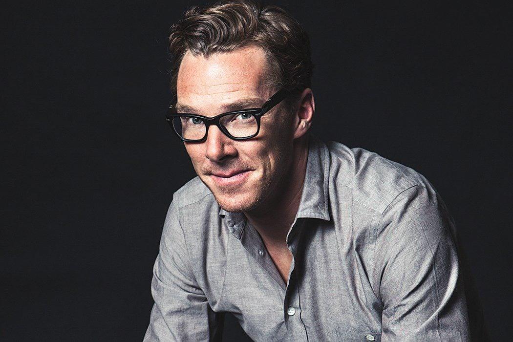 En el nombre de Benedict