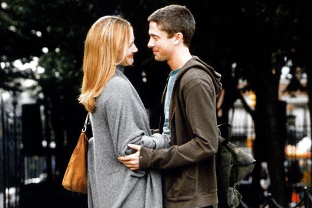 'P.S.' (2003)