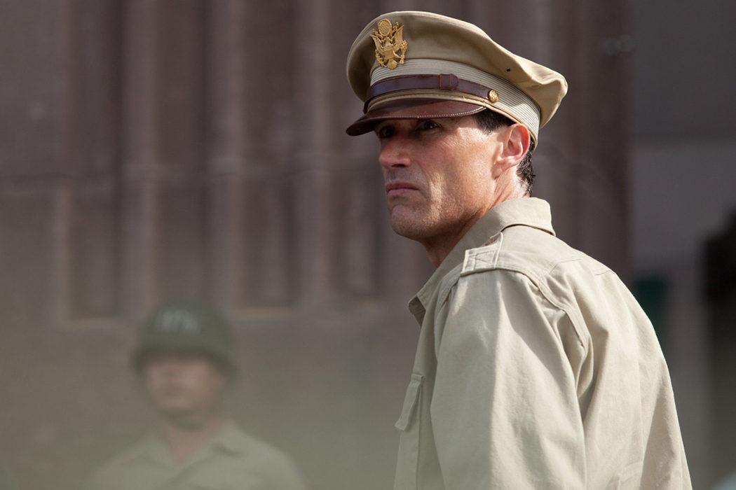 'Emperador' (2012)