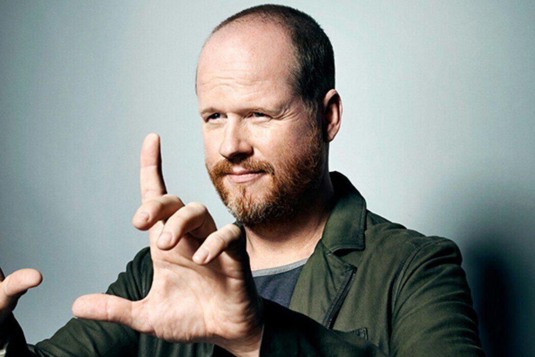 El toque Whedon