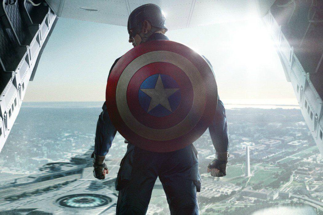 El Capitán número 5